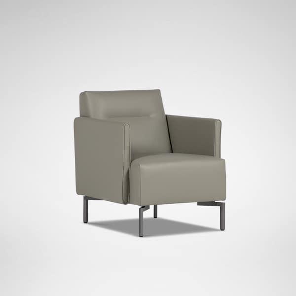 Ease Chair