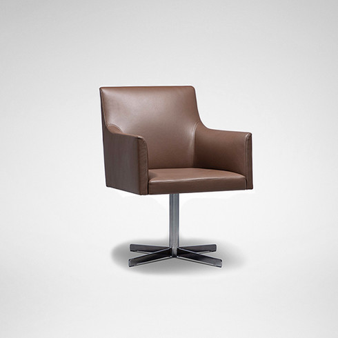 Soho Chair (Swivel)
