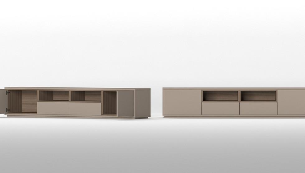pixel-media-cabinet-03jpg