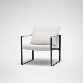 Leman Small Chair