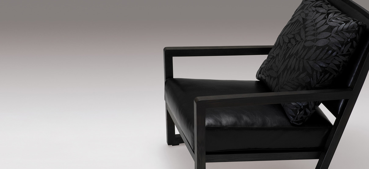simon-chair2jpg