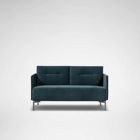 Ease Sofa