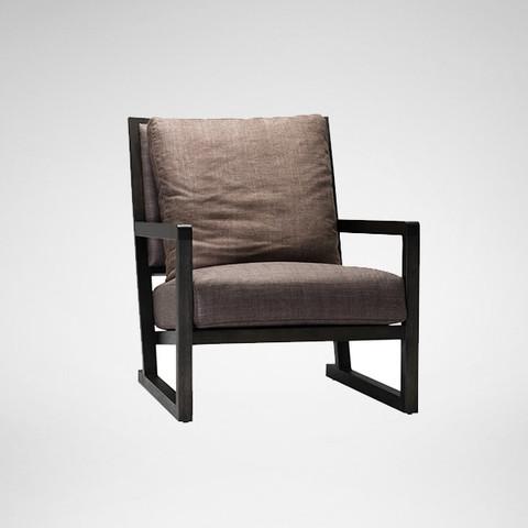 Simon Chair