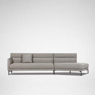 Amor-30 Sofa