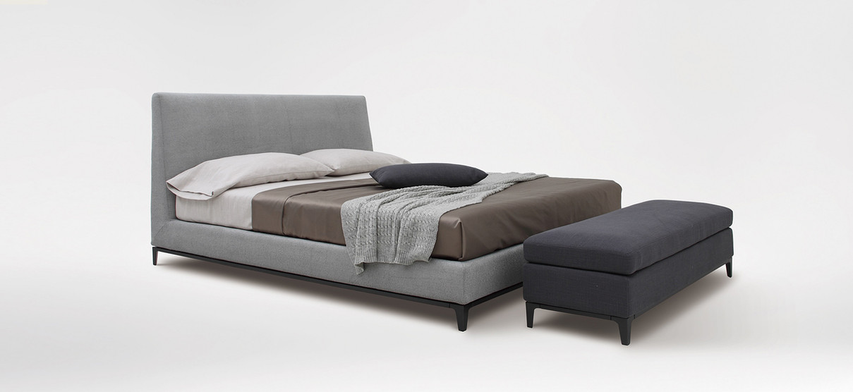 crescent-bed-3jpg