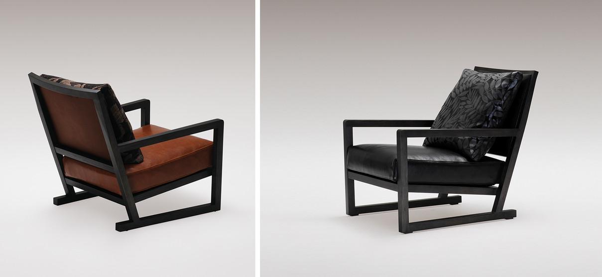 simon-chair3jpg