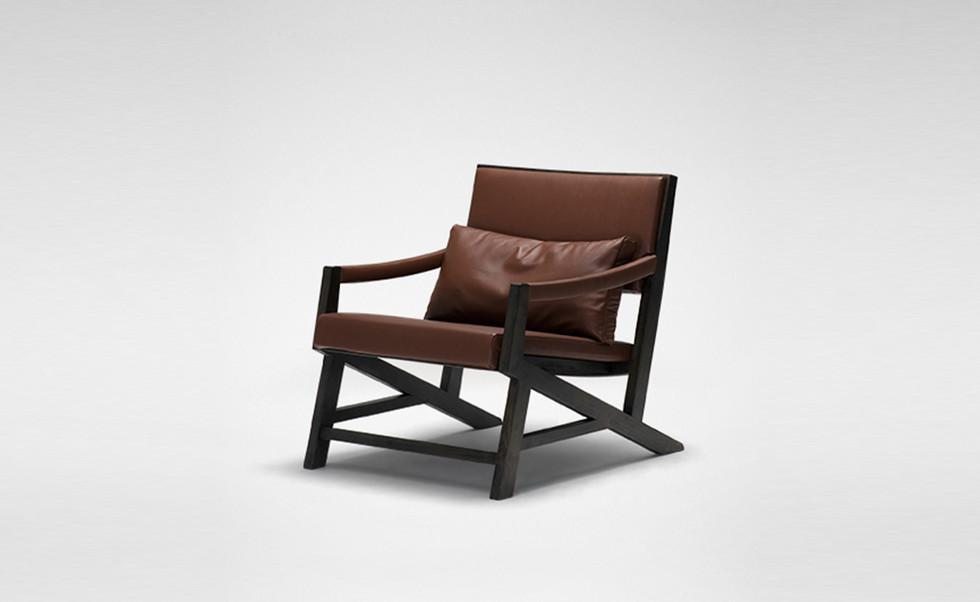 eric-chair-02jpg