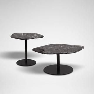 Hanna Shape Table