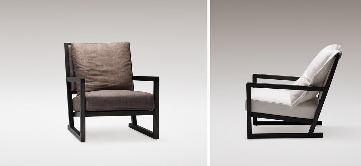 simon-chair1jpg
