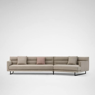 Amor-35 Sofa