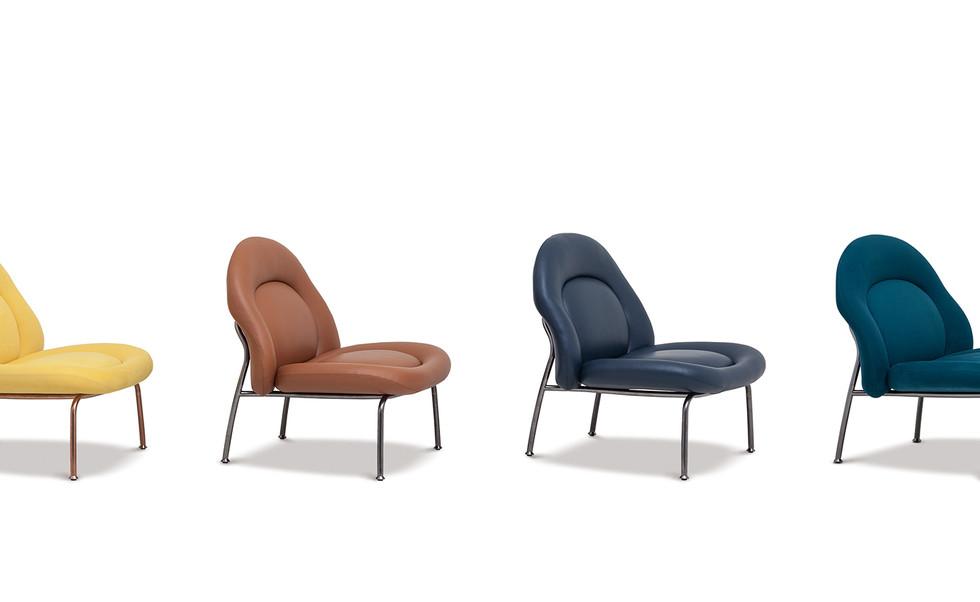 honey-chair1jpg