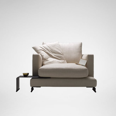 Lazytime Chair