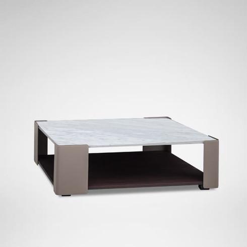 Rubix Table