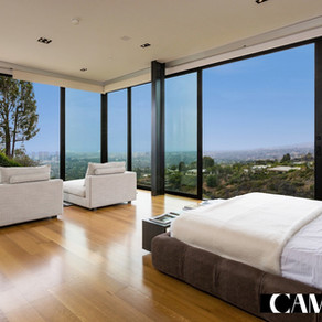 Nightingale Home Staging, Los Angeles
