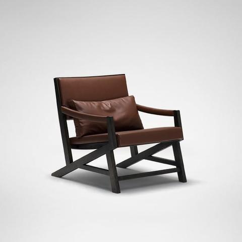 Eric Chair