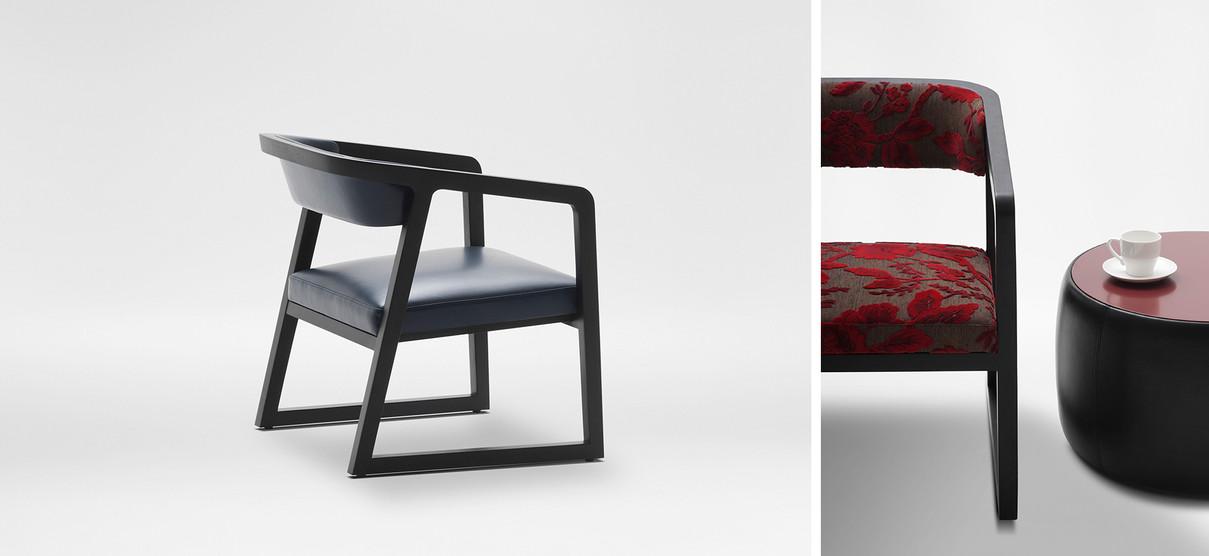 ming-chair-2jpg