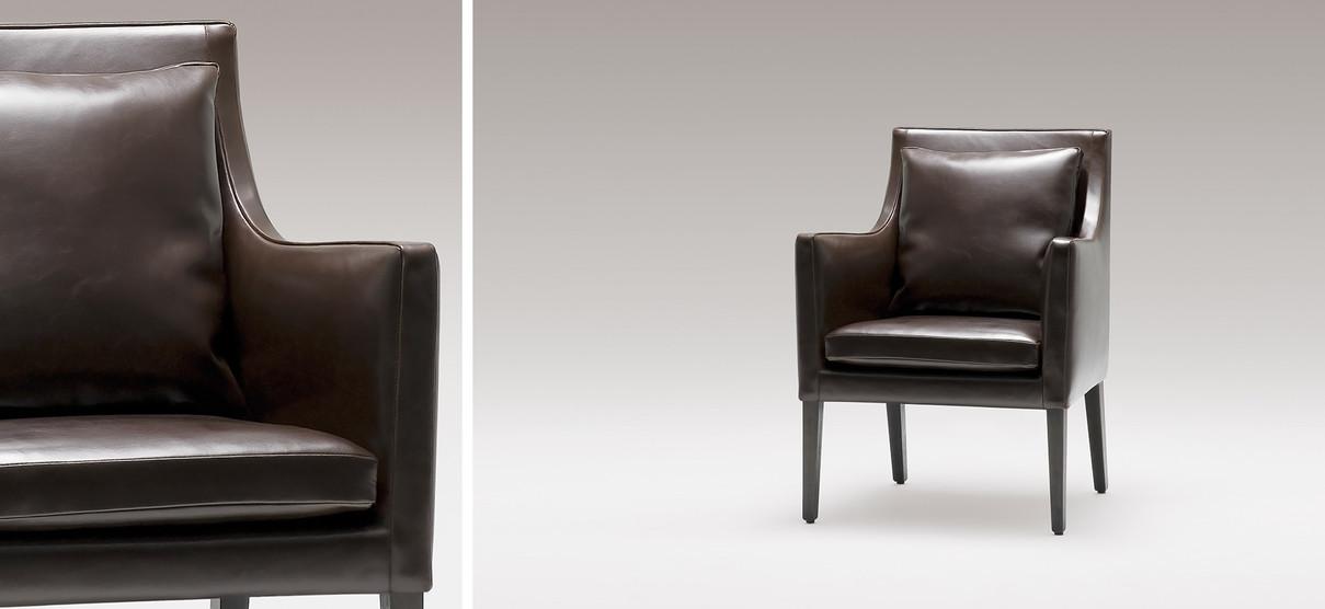 baroque-chair1jpg