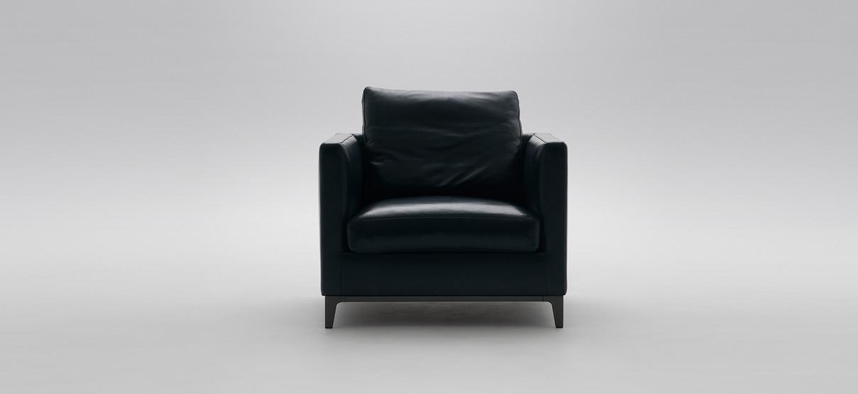 crescent-chair1jpg