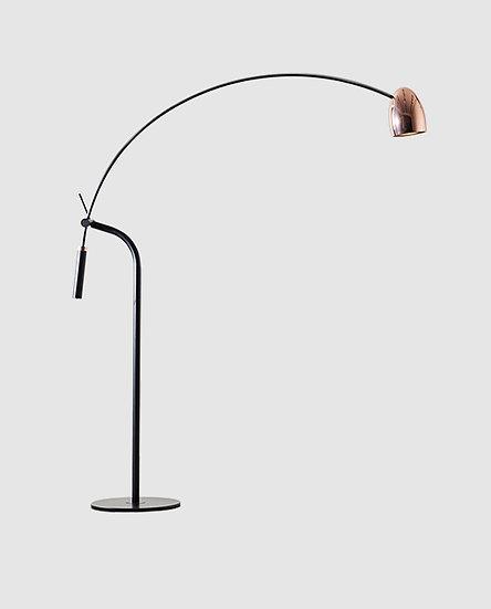 HERCULES Floor Lamp