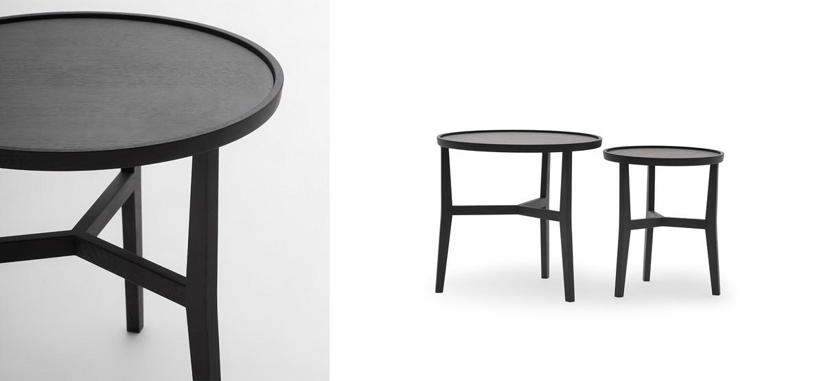 lark-table-6jpg