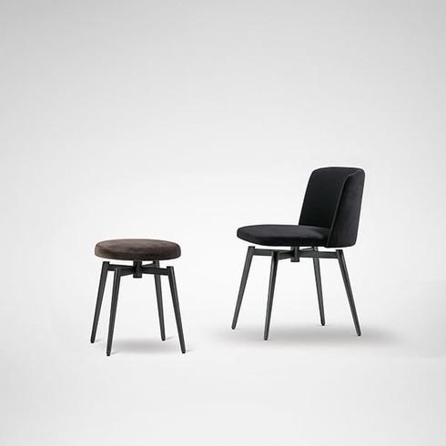 Ballet Chair (Swivel)