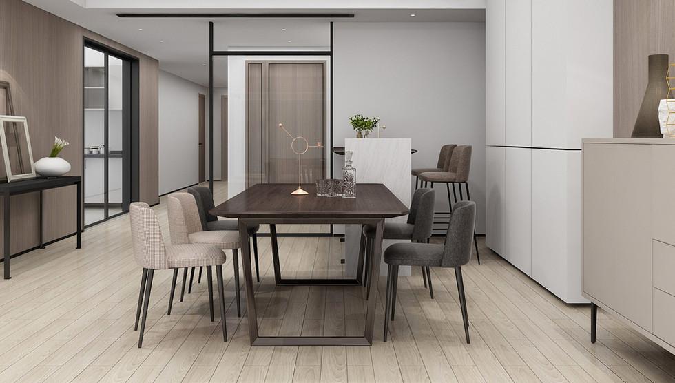 verge-dining-table4jpg