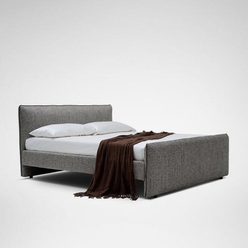 Era Plus Bed