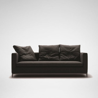 Balance Plus Sofa (Narrow)
