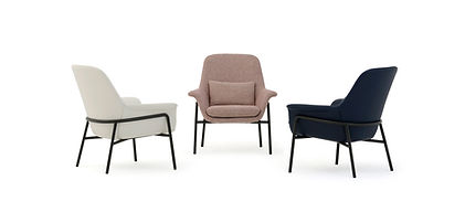Arc Chair3.jpg