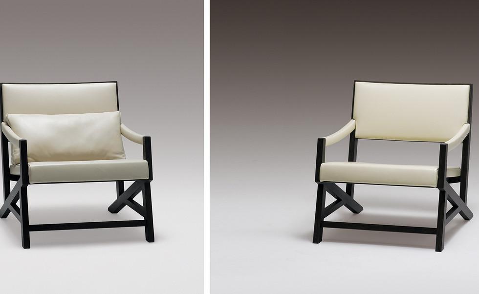 eric-chair-01jpg
