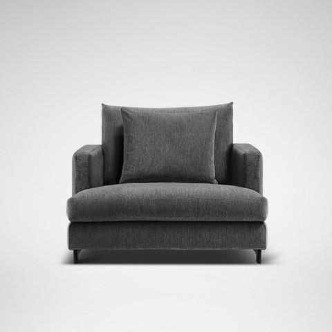 Easytime Chair