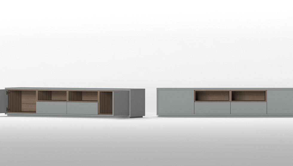 pixel-media-cabinet-02jpg