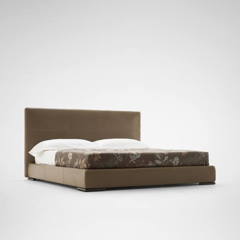 Screen Bed