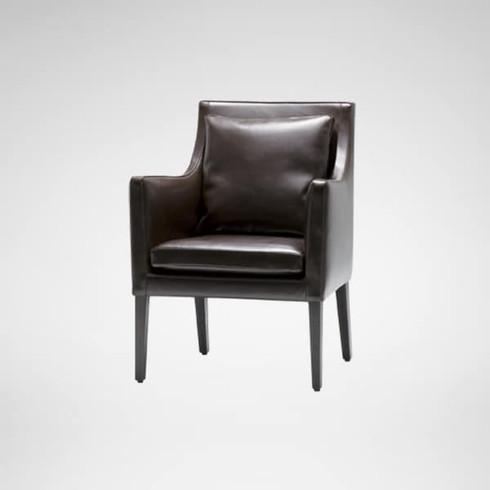 Baroque Chair