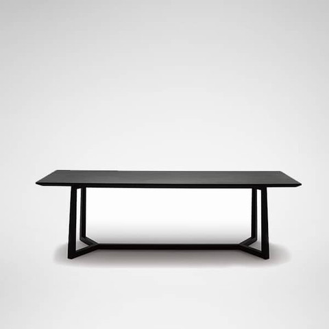 Vessel Table