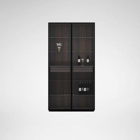 Content Cabinet 06
