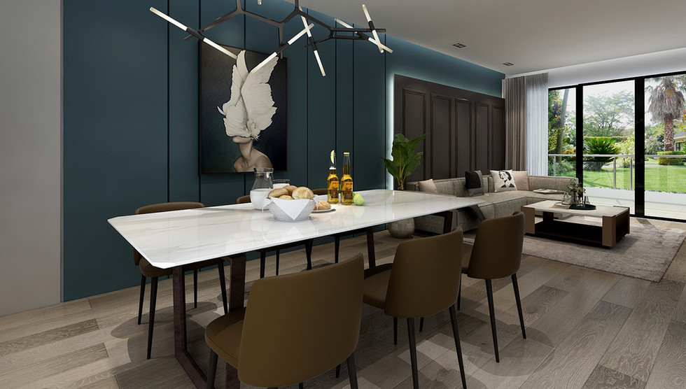 verge-dining-table3jpg
