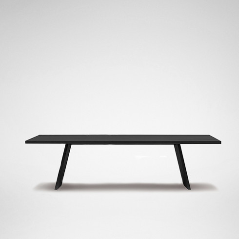 Pi Table