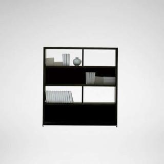 Max Bookcase