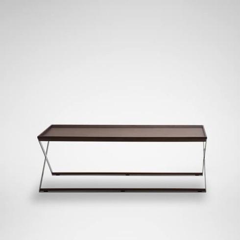 Enzo Table