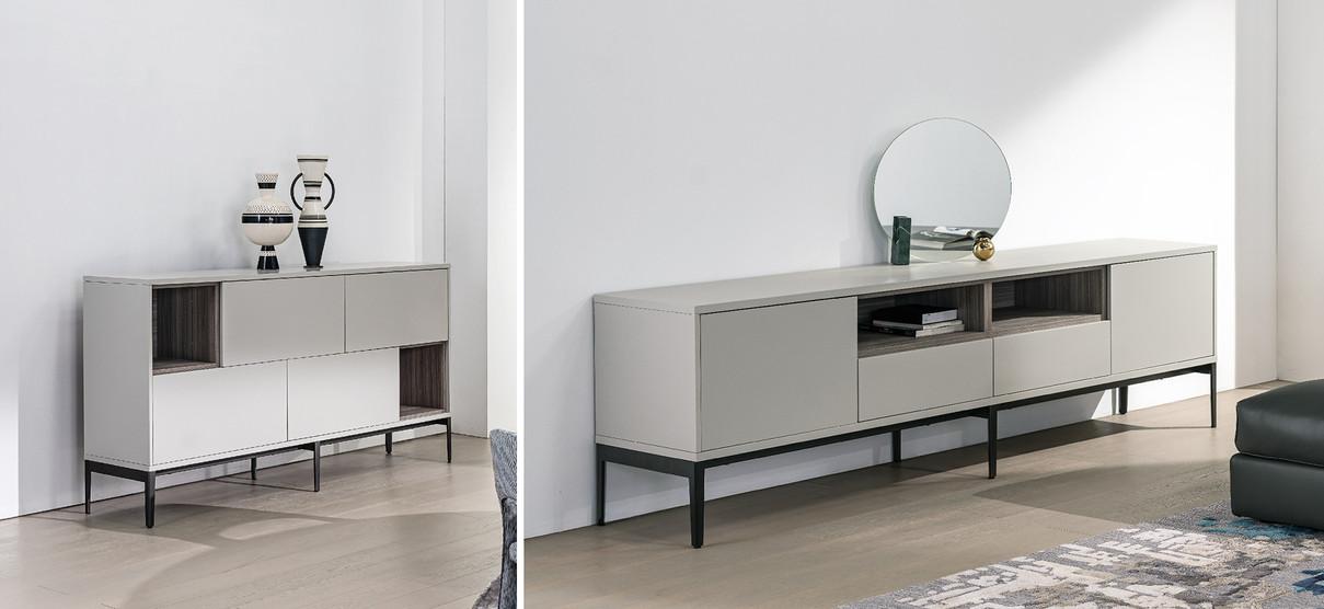 pixel-cabinet-2jpg