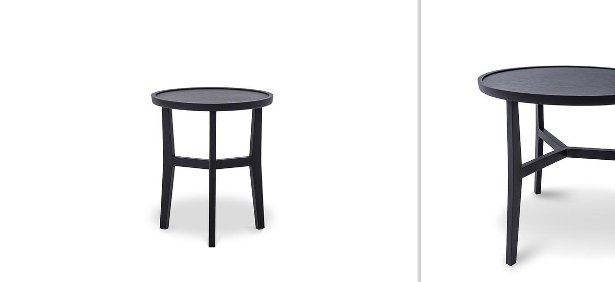 lark-table-4jpg