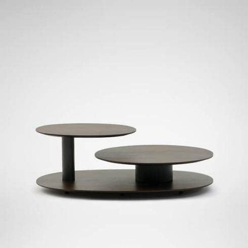 Lotus Table
