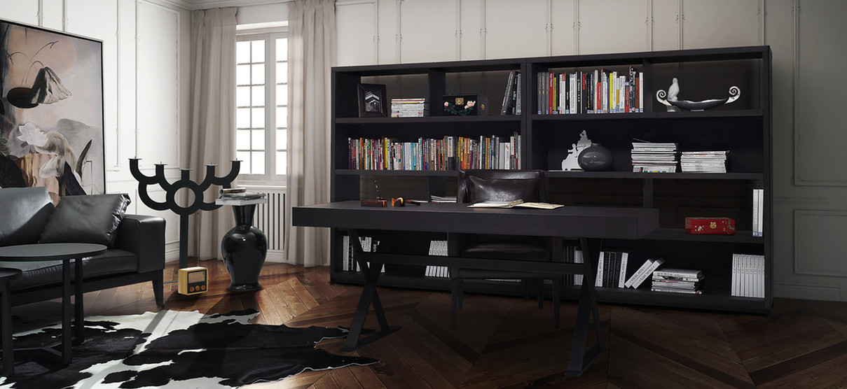 max-bookshelf2jpg