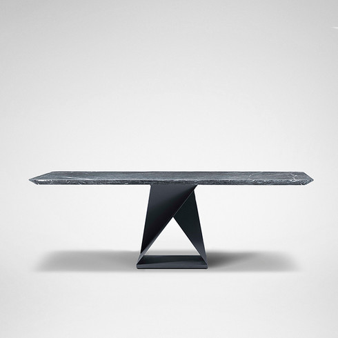 Zing Table