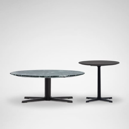 Vary Table