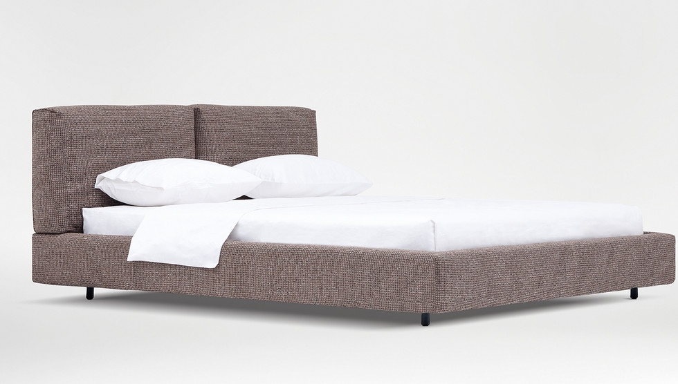 nature-bed3jpg
