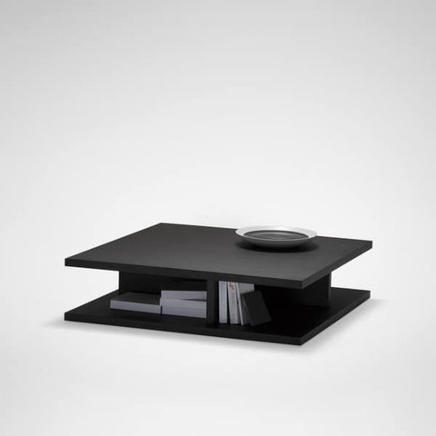 Plato Table