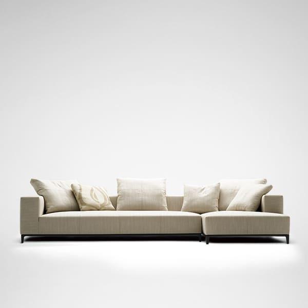Balance Plus Sofa (Wide)