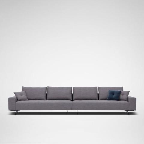 Wake Plus Sofa